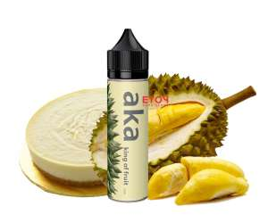 Aka King Of Fruit 60ml - Tinh Dầu Vape Malaysia