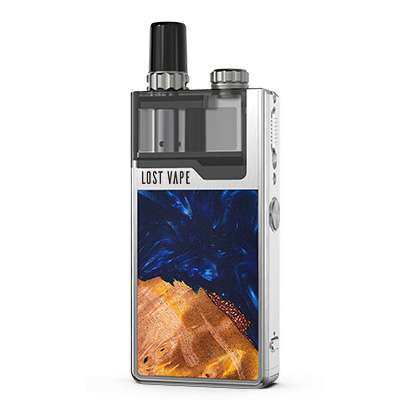 Lost Vape Orion Plus Dna Pod Kit Chính Hãng